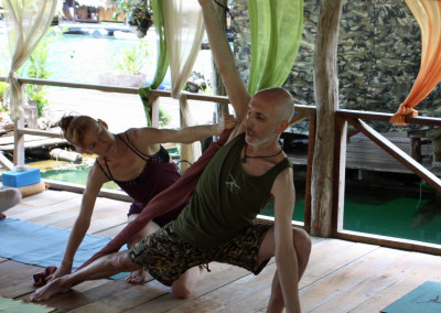 Jungle Yoga April 2015 035 cropped